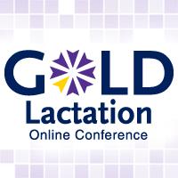 lactation-conference
