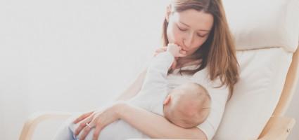 Tous les bébés peuvent être allaités